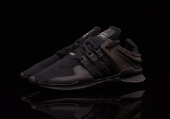 Adidas-EQT-Support-ADV-Triple-Black-1-640x449.jpg