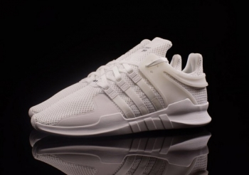 Adidas-EQT-Support-ADV-Triple-White-1-640x449.jpg