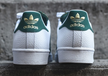 Adidas-SUperstar-White-Green-Gold-B27488-1.jpg