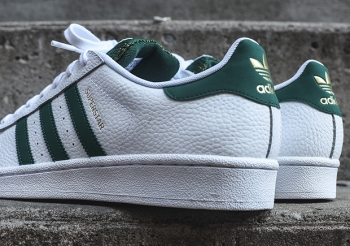 Adidas-SUperstar-White-Green-Gold-B27488-4.jpg