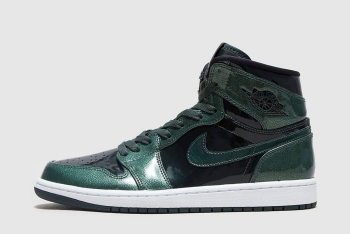 Air-Jordan-1-Grove-Green-3-700x468.jpg