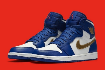 Air-Jordan-1-Retro-High-Olympic-1-700x468.jpg
