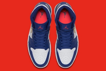 Air-Jordan-1-Retro-High-Olympic-5-700x468.jpg