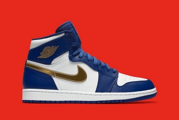 Air-Jordan-1-Retro-High-Olympic-700x468.jpg
