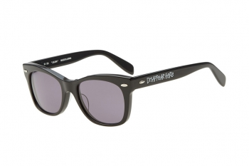 Bedwin-Heartbreakers-Stussy-Spring-Summer-2016-Julien-Sunglasses-04.jpg