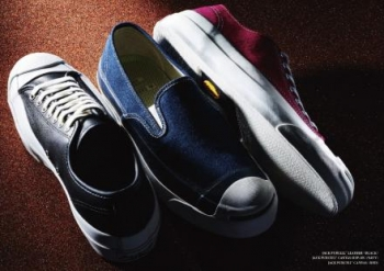 CONVERSE-ADDICT-JACK-PURCELL-3COLORS.jpg