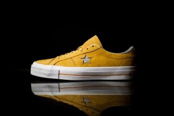 Converse-One-Star-Nubuck-Ox-Soba6-700x468.jpg