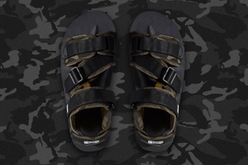 End-Suicoke-Kisee-V-Sandal-Disruptive-Pattern-Material-04.jpg