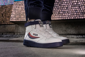 FILA-FX-100-Let-It-Reign1-700x468.jpg