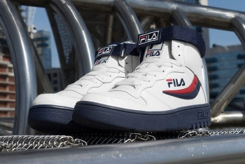 FILA-FX-100-Let-It-Reign3-700x468.jpg