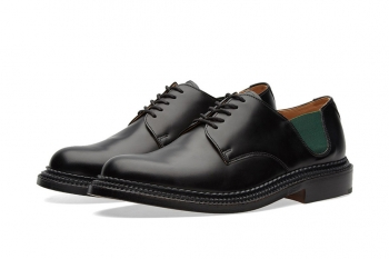Grenson-4-Fall-Winter-2016-Collection-12.jpg