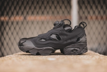 JOURNAL-STANDARD-x-REEBOK-INSTA-PUMP-FURY-700x468.jpg