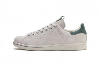 JUICE-ADIDAS-CONSORTIUM-STAN-SMITH-TALC-MINERAL-GREEN-1.jpg
