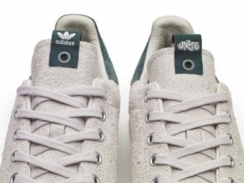 JUICE-ADIDAS-CONSORTIUM-STAN-SMITH-TALC-MINERAL-GREEN-2.jpg