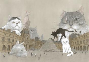 Louvre201656_06.jpg