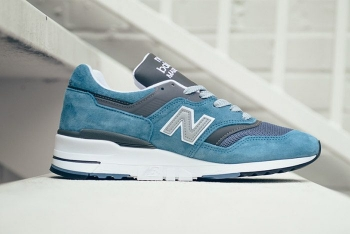 NEW-BALANCE-997-MADE-IN-USA-ICE-BLUE-3-700x468.jpg