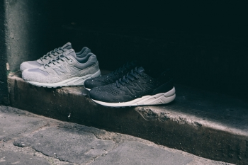 NEW_BALANCE_X_HYPEBEAST_EXPLORATION_PACK_EARTH_SPACE_MRT580HT_MRT580DH-2.jpg