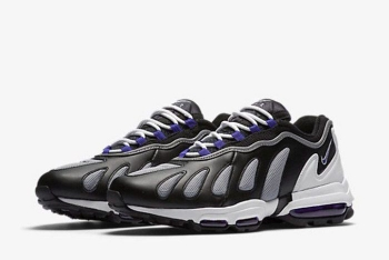 NIKE-AIR-MAX-96-BLACK-DARK-CONCORD-1-700x468.jpg