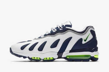 NIKE-AIR-MAX-96-WHITE-OBSIDIAN-SCREAM-GREEN-1-700x468.jpg
