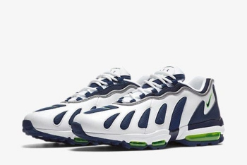 NIKE-AIR-MAX-96-WHITE-OBSIDIAN-SCREAM-GREEN-3-700x468.jpg