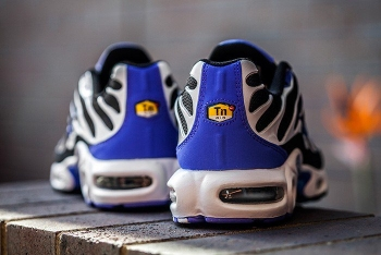 NIKE-AIR-MAX-PLUS-PERSIAN-1-700x468.jpg