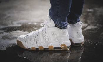 NIKE_AIR_MORE_UPTEMPO_WHITE_GUM4.jpg