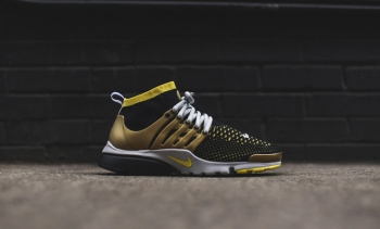 NIKE_AIR_PRESTO_FLYKNIT_ULTRA_BRUTAL_HONEY.jpg