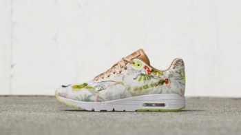 NIKE_NEWS_SNEAKER_FEED_LIBERTY_1703_hd_1600.jpg