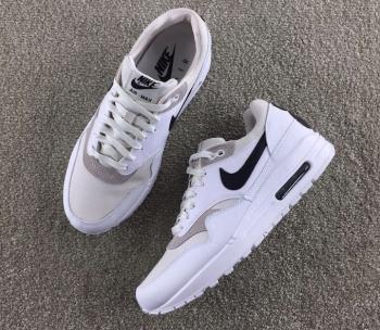 Nike-Air-Max-1-5.jpg