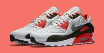 Nike-Air-Max-90-Ultra-681x352.jpg