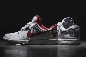 Nike-Big-Nike-Low-700x468.jpg