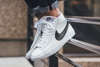 Nike-Blazer-Mid-Retro-Leather-700x468.jpg