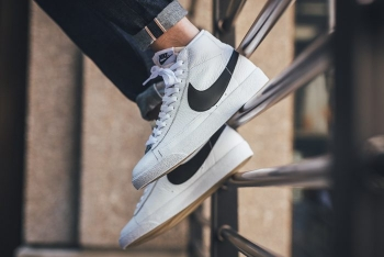 Nike-Blazer-Mid-Retro-Leather3-700x468.jpg