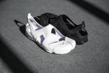 Nike-Rift-Sandal-NP-1-GOOD.jpg