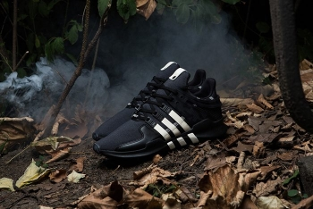 UNDEFEATED-x-adidas-Consortium-EQT-Support-ADV-7-700x468.jpg