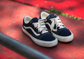 Vans-Only-NY-collection-1.jpg