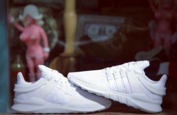 adidas-EQT-2.jpg
