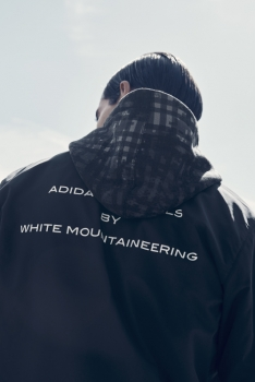 adidas-Originals-by-White-Mountaineering-2016-Fall-Winter-5.jpg
