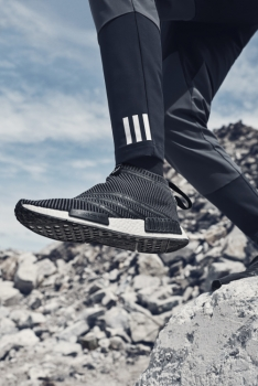 adidas-Originals-by-White-Mountaineering-2016-Fall-Winter-9.jpg