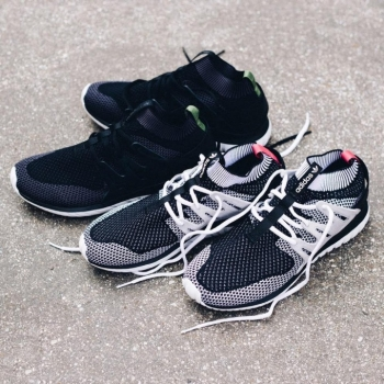 adidas-Tubular-Nova-Primeknit-32-681x681.jpg