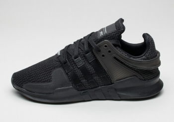 adidas-eqt-support-adv-triple-black-01.jpg