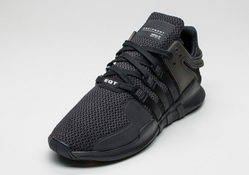 adidas-eqt-support-adv-triple-black-02.jpg