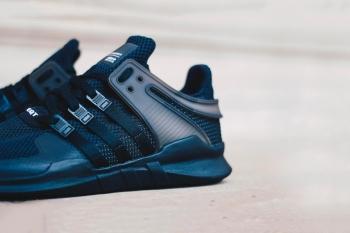 adidas-eqt-support-adv-triple-black-closer-look-1.jpg