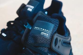 adidas-eqt-support-adv-triple-black-closer-look-4.jpg