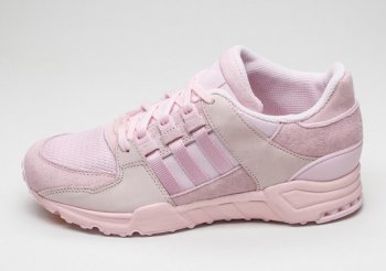 adidas-eqt-support-clear-pink-all-pink-1.jpg