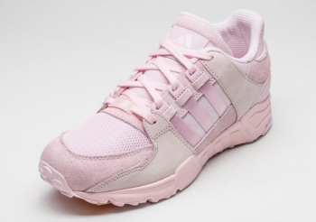 adidas-eqt-support-clear-pink-all-pink-2.jpg