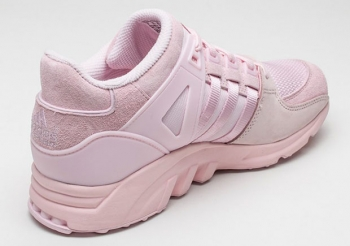 adidas-eqt-support-clear-pink-all-pink-3.jpg