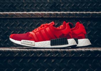 adidas-nmd-r1-red-camo-boost-3.jpg