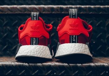 adidas-nmd-r1-red-camo-boost-4.jpg