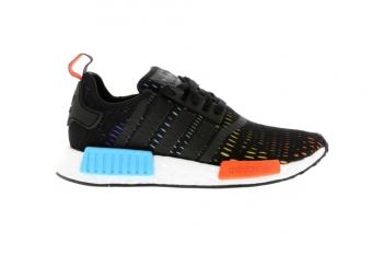 adidas-nmd-rainbow-1.jpg